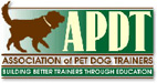 APDT seal