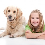 Kids & Dogs: Living Safely Ever After