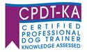 CPDT logo