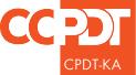 CCPDT logo